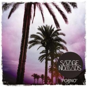 AVAGE-NOMADS-PORNO