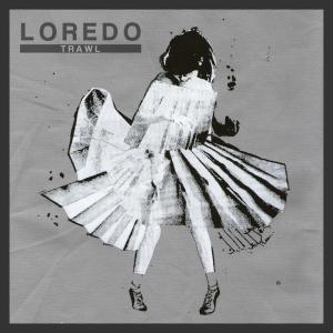 loredo