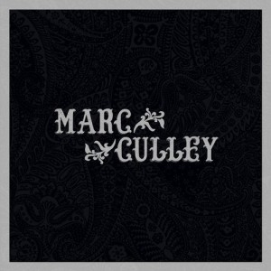 marcculley