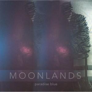 moonlands