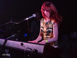Nina Baker (5)