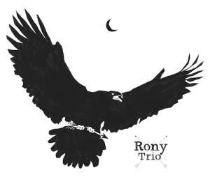 RonyTrioEagle copy