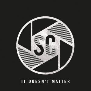 it-doesnt-matter_rgb
