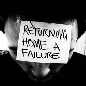 sn-returning-home-a-failure-cover